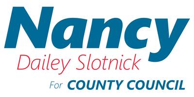 Nancy Dailey Slotnick